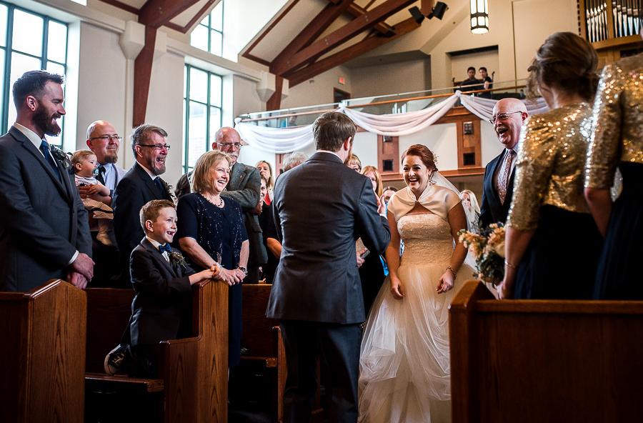 ubc boathouse vancouver wedding photographer (42).jpg