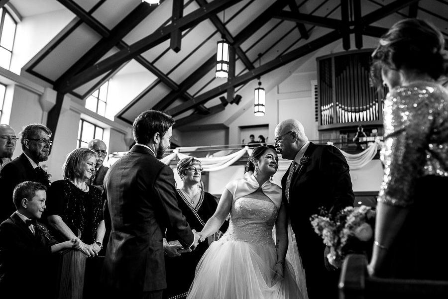 ubc boathouse vancouver wedding photographer (44).jpg