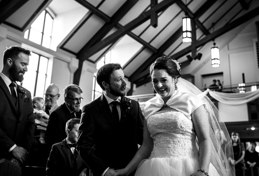 ubc boathouse vancouver wedding photographer (45).jpg