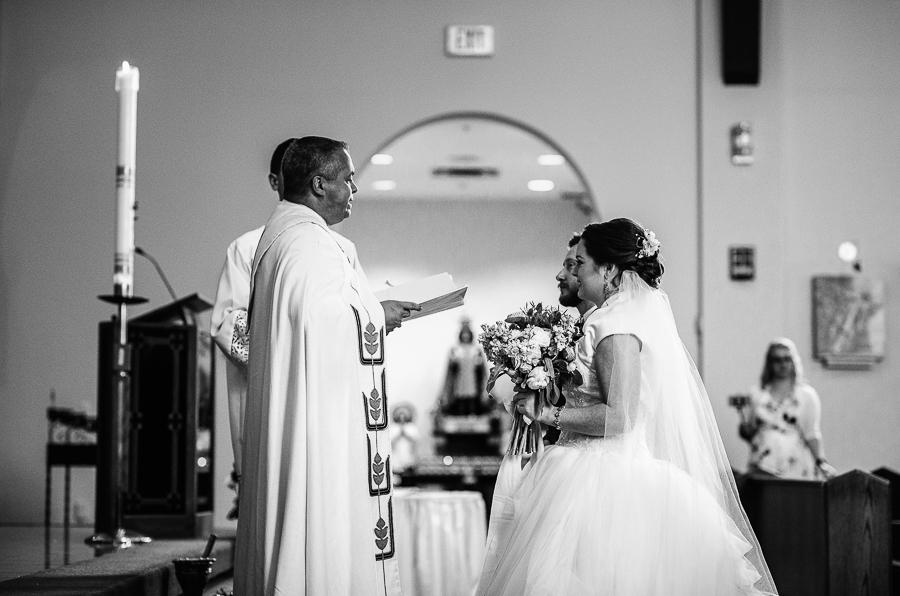 ubc boathouse vancouver wedding photographer (46).jpg