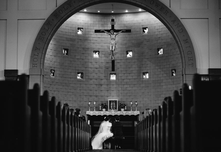 ubc boathouse vancouver wedding photographer (47).jpg