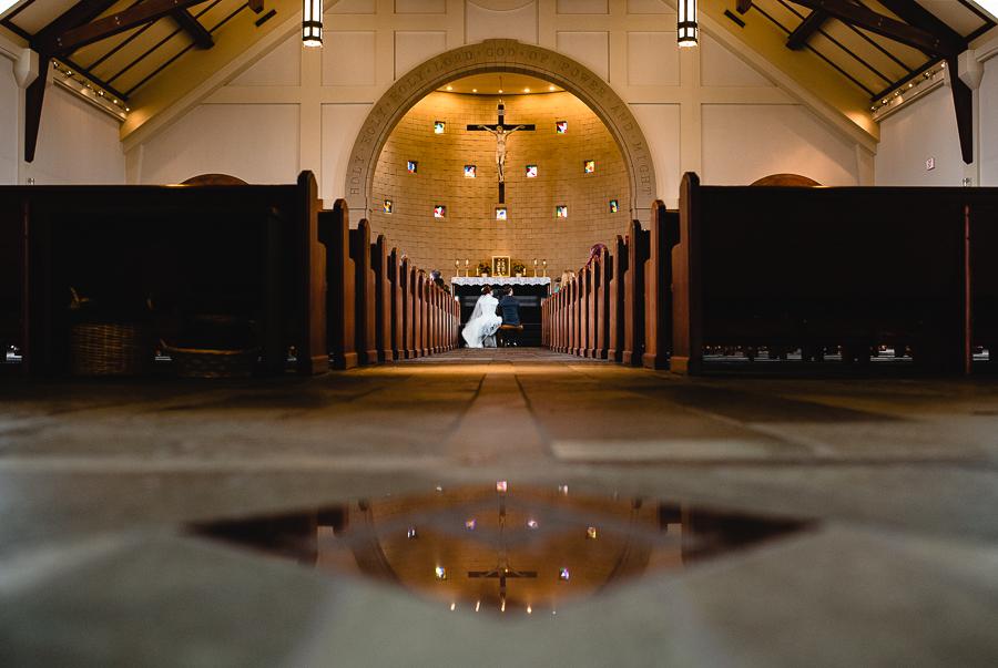 ubc boathouse vancouver wedding photographer (50).jpg