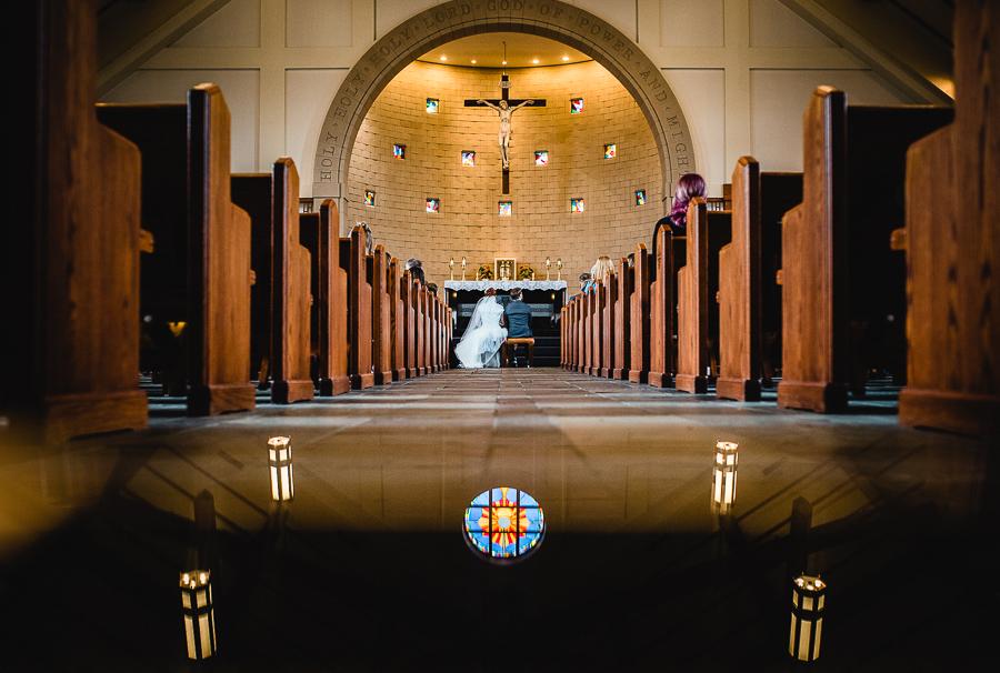 ubc boathouse vancouver wedding photographer (51).jpg