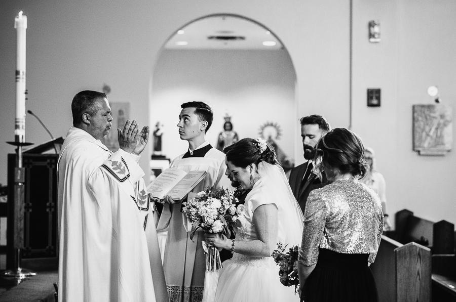 ubc boathouse vancouver wedding photographer (52).jpg