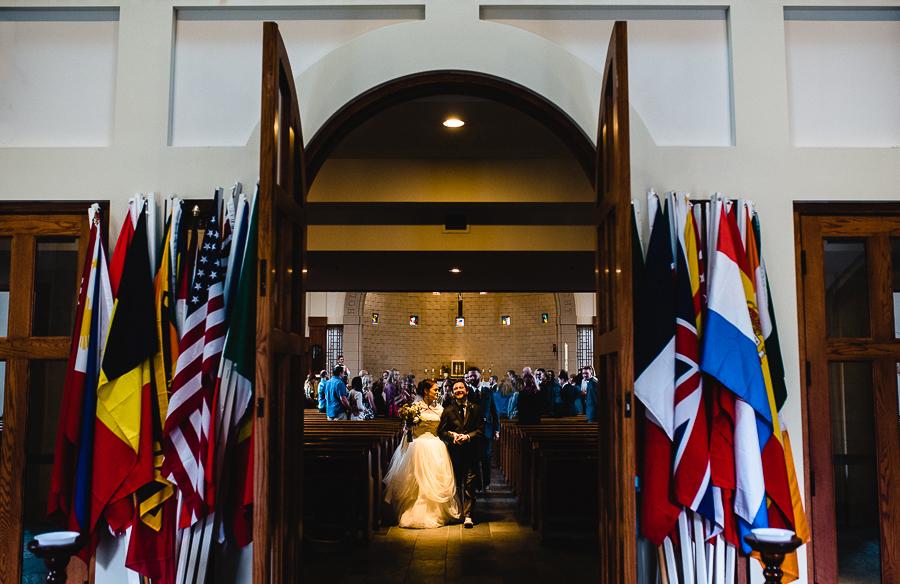 ubc boathouse vancouver wedding photographer (54).jpg