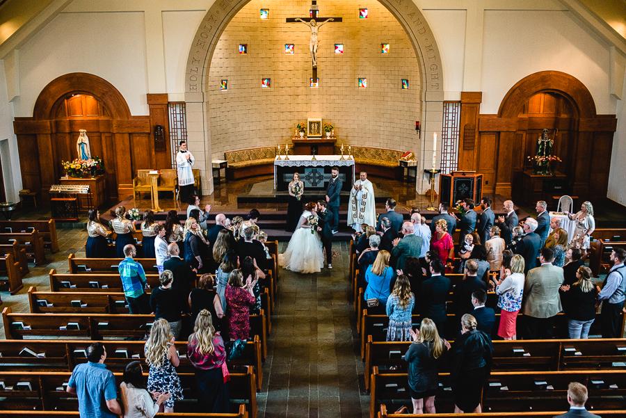 ubc boathouse vancouver wedding photographer (53).jpg