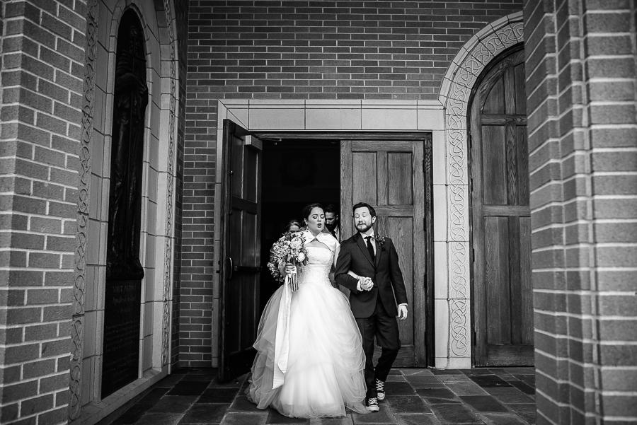 ubc boathouse vancouver wedding photographer (55).jpg