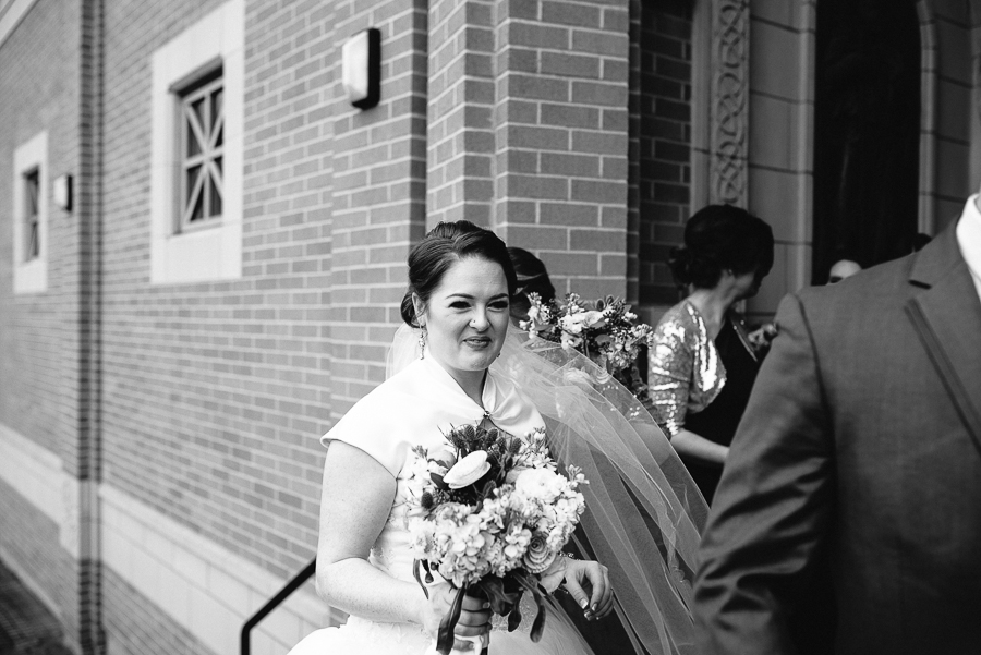 ubc boathouse vancouver wedding photographer (56).jpg