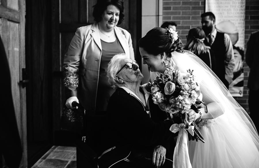 ubc boathouse vancouver wedding photographer (58).jpg