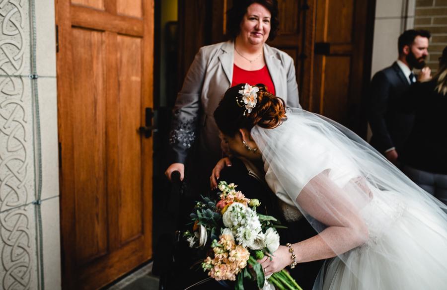 ubc boathouse vancouver wedding photographer (57).jpg