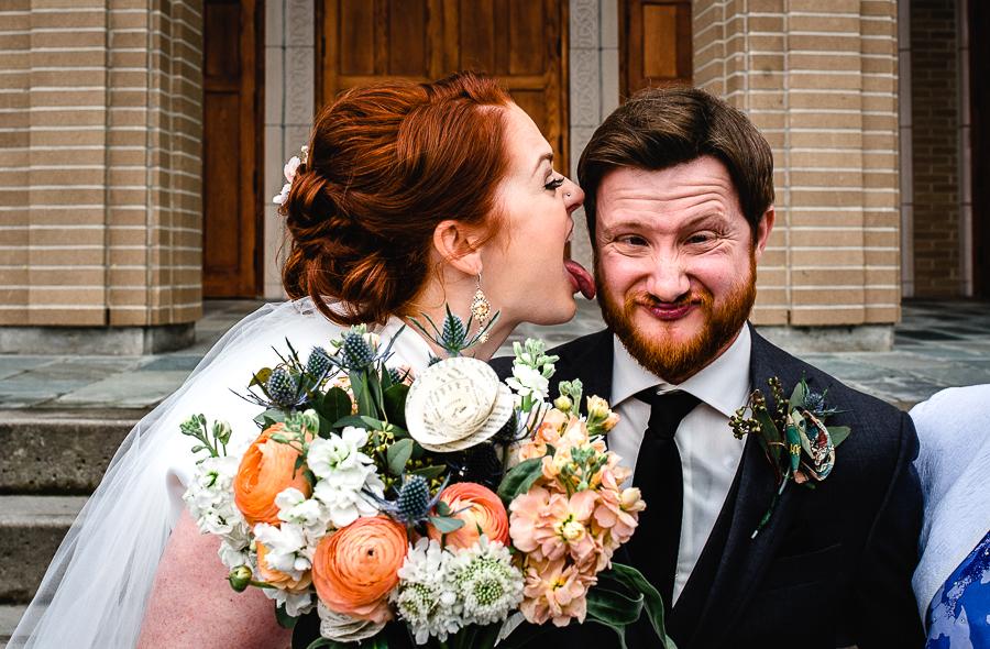 ubc boathouse vancouver wedding photographer (60).jpg