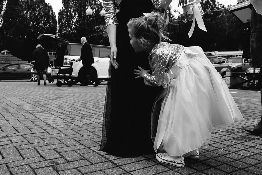 ubc boathouse vancouver wedding photographer (61).jpg