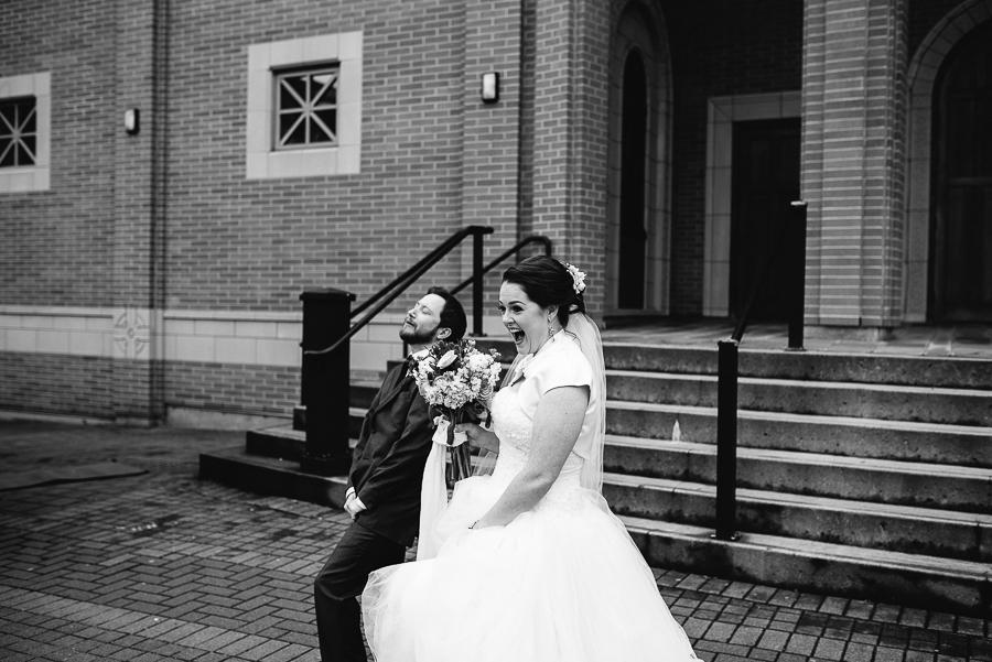 ubc boathouse vancouver wedding photographer (63).jpg