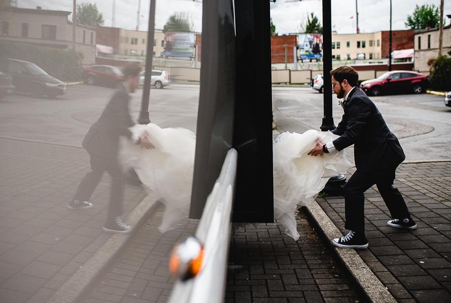 ubc boathouse vancouver wedding photographer (65).jpg