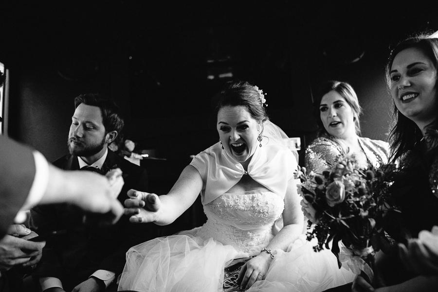 ubc boathouse vancouver wedding photographer (66).jpg