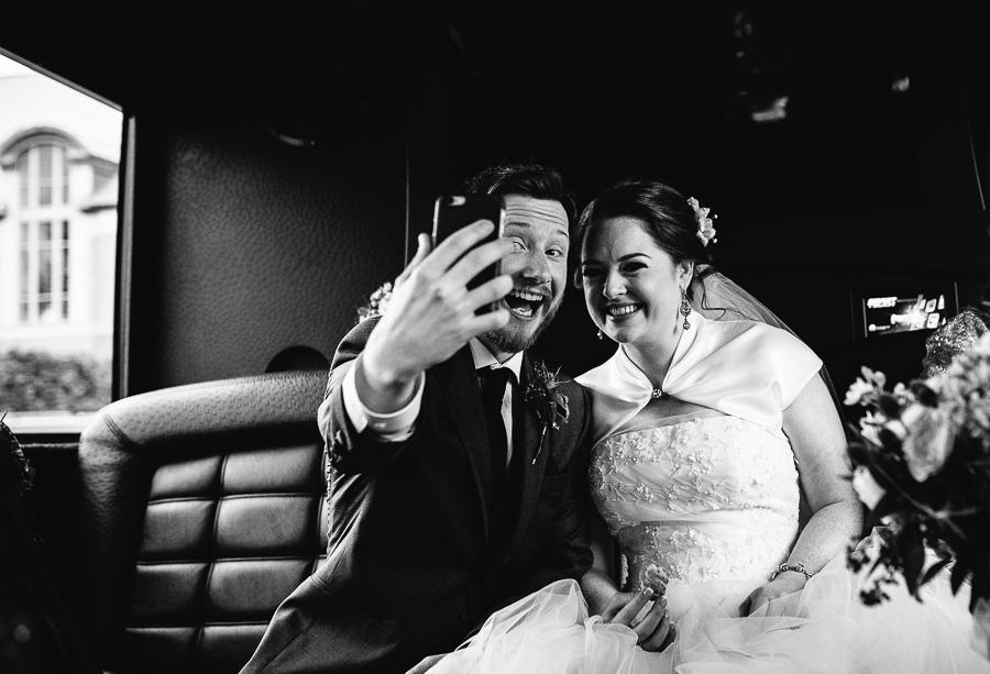 ubc boathouse vancouver wedding photographer (67).jpg