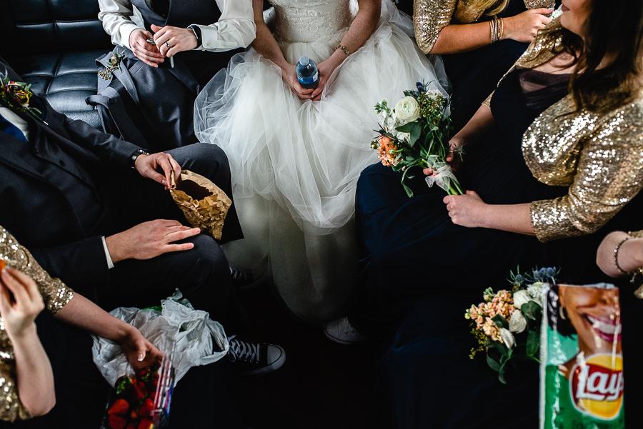 ubc boathouse vancouver wedding photographer (68).jpg