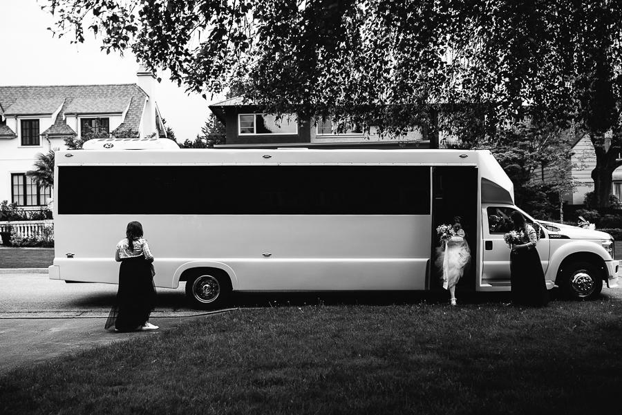 ubc boathouse vancouver wedding photographer (69).jpg