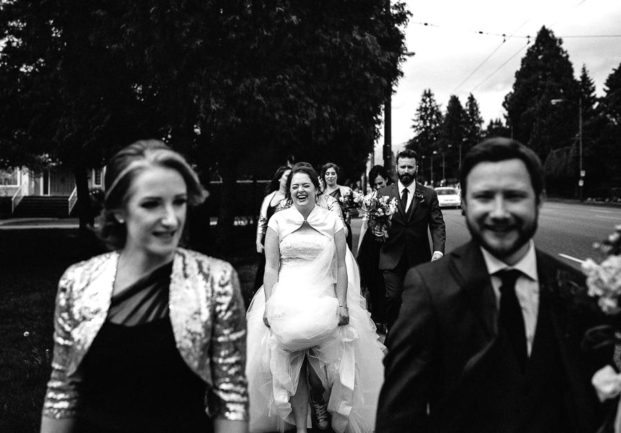 ubc boathouse vancouver wedding photographer (71).jpg