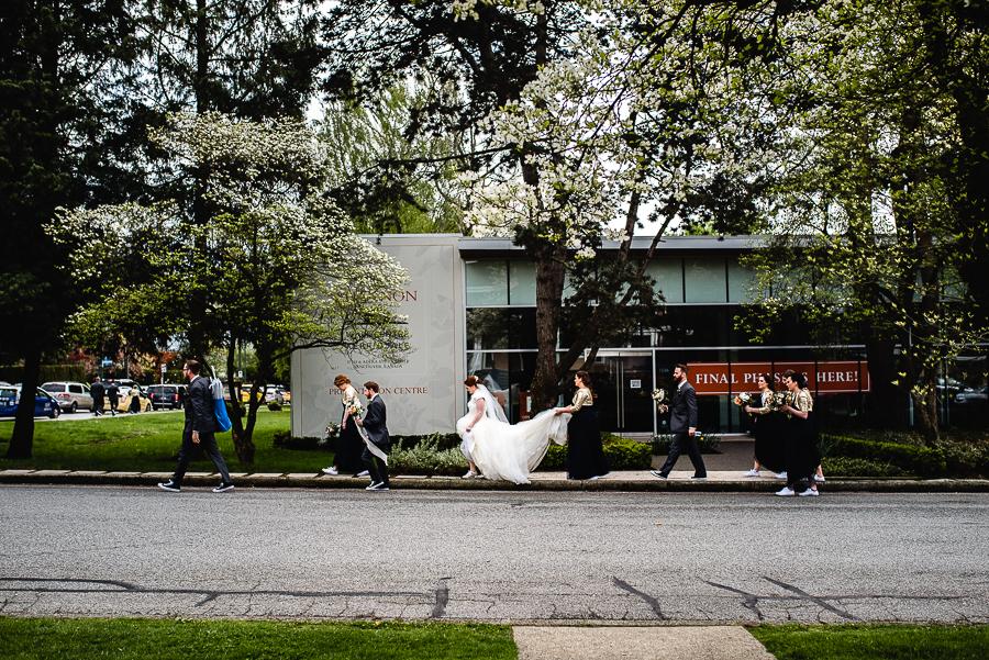 ubc boathouse vancouver wedding photographer (70).jpg