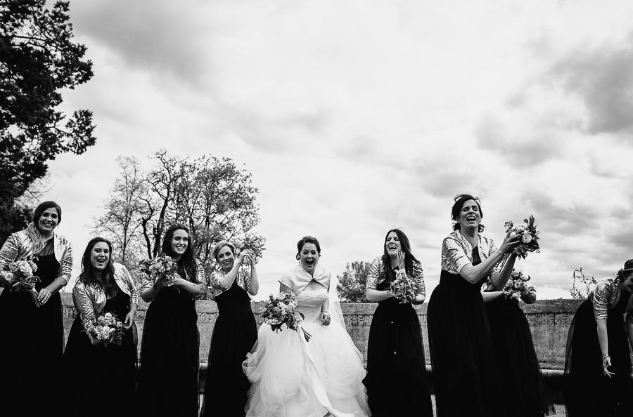 ubc boathouse vancouver wedding photographer (73).jpg