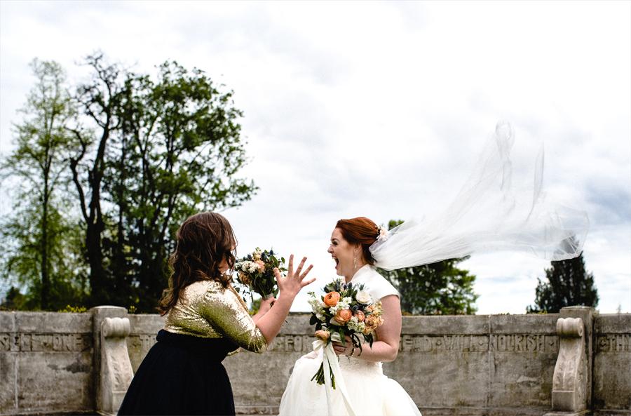 ubc boathouse vancouver wedding photographer (75).jpg