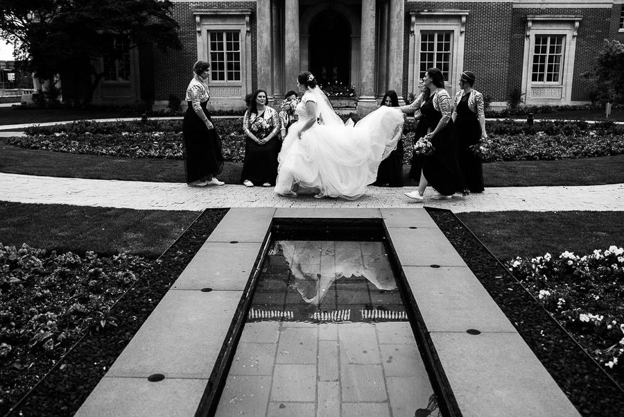 ubc boathouse vancouver wedding photographer (77).jpg