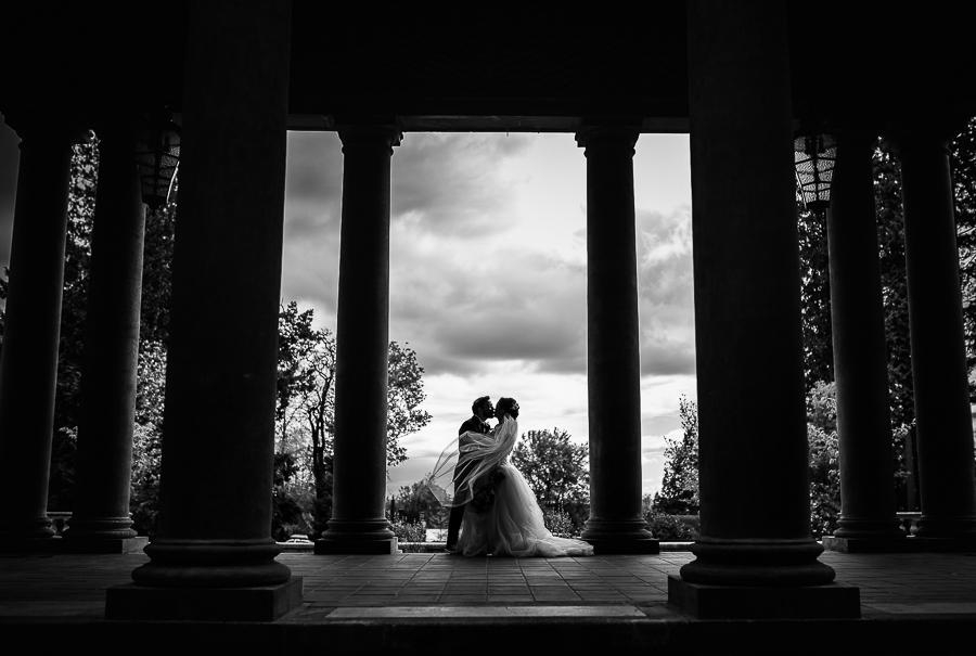 ubc boathouse vancouver wedding photographer (78).jpg