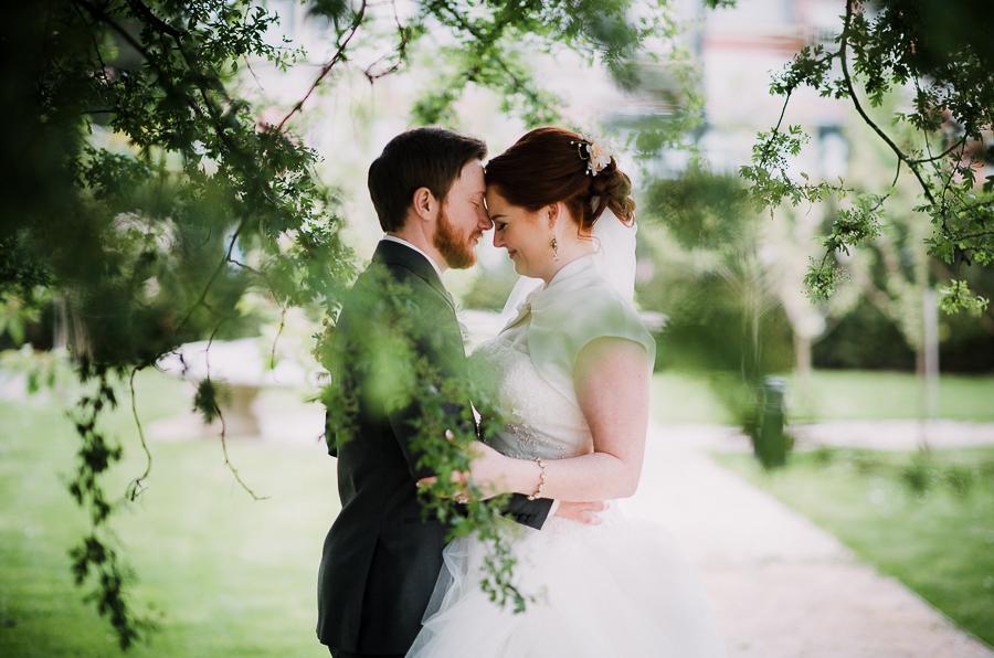 ubc boathouse vancouver wedding photographer (79).jpg
