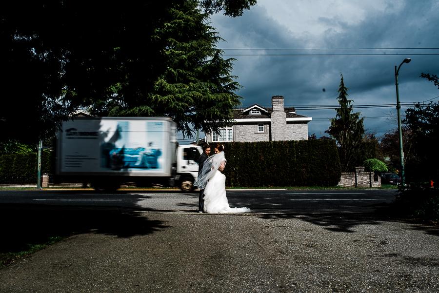 ubc boathouse vancouver wedding photographer (81).jpg