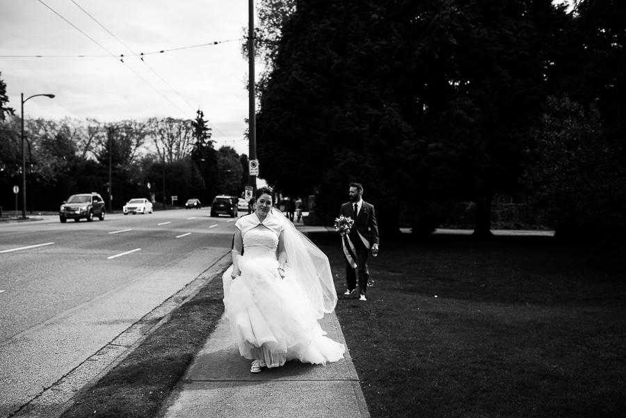ubc boathouse vancouver wedding photographer (83).jpg