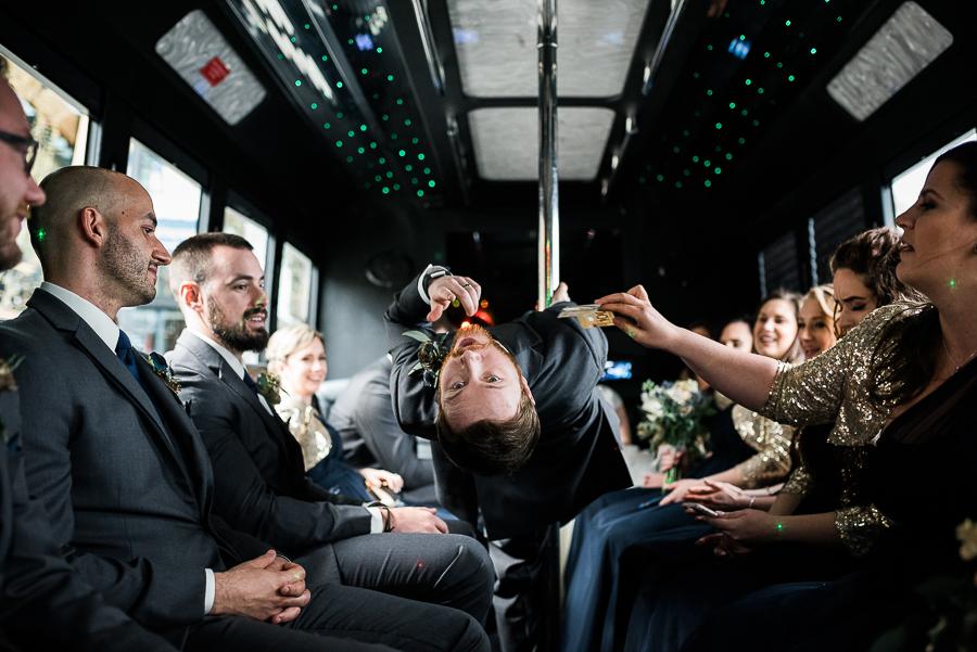 ubc boathouse vancouver wedding photographer (84).jpg
