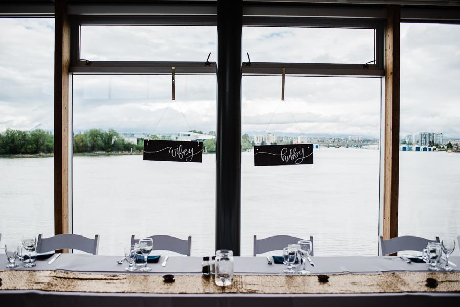 ubc boathouse vancouver wedding photographer (85).jpg