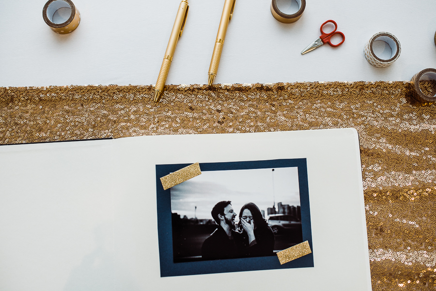 ubc boathouse vancouver wedding photographer (89).jpg
