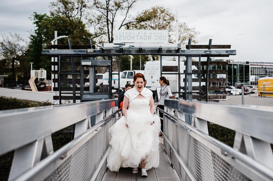 ubc boathouse vancouver wedding photographer (90).jpg