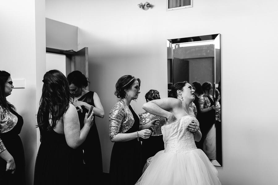ubc boathouse vancouver wedding photographer (92).jpg