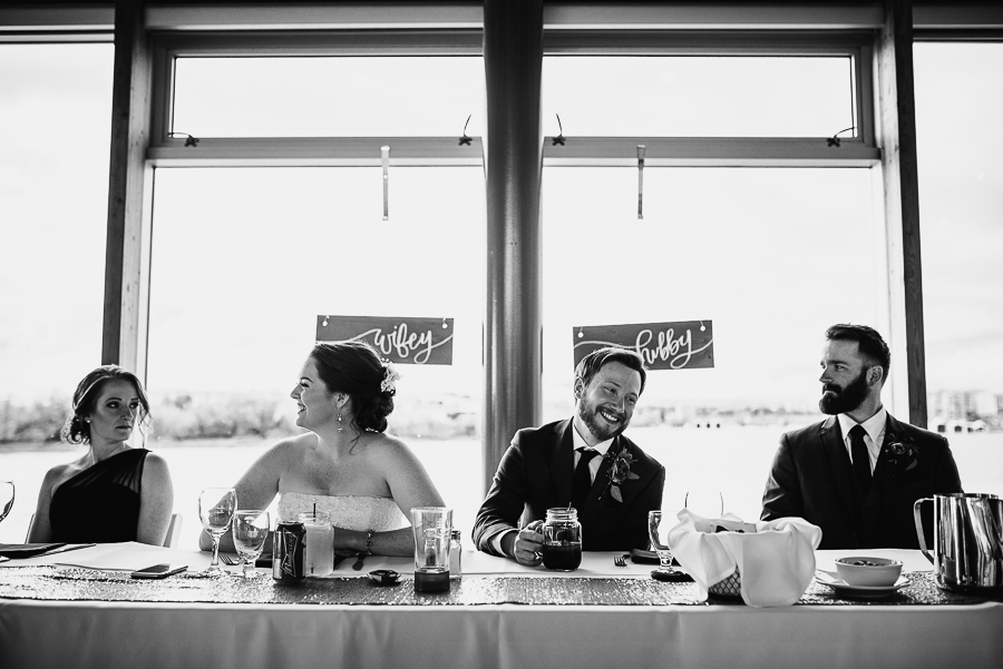 ubc boathouse vancouver wedding photographer (98).jpg
