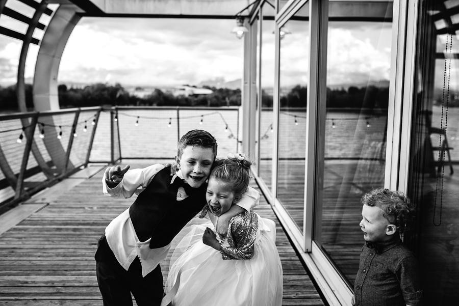 ubc boathouse vancouver wedding photographer (100).jpg