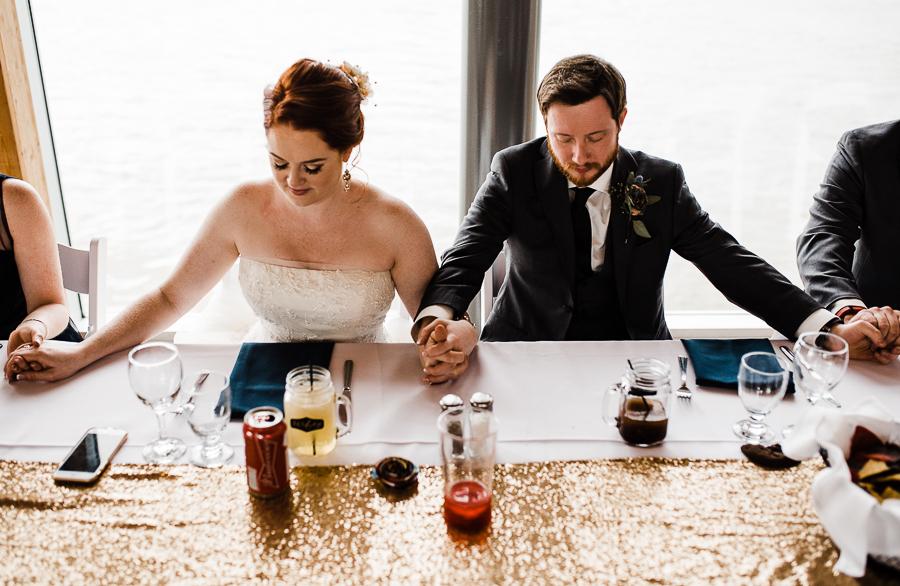 ubc boathouse vancouver wedding photographer (99).jpg