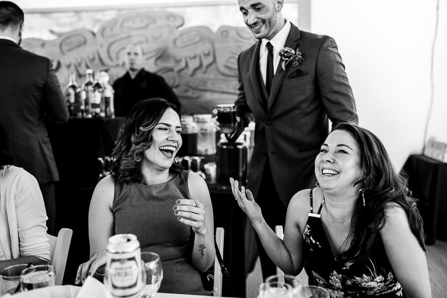 ubc boathouse vancouver wedding photographer (102).jpg