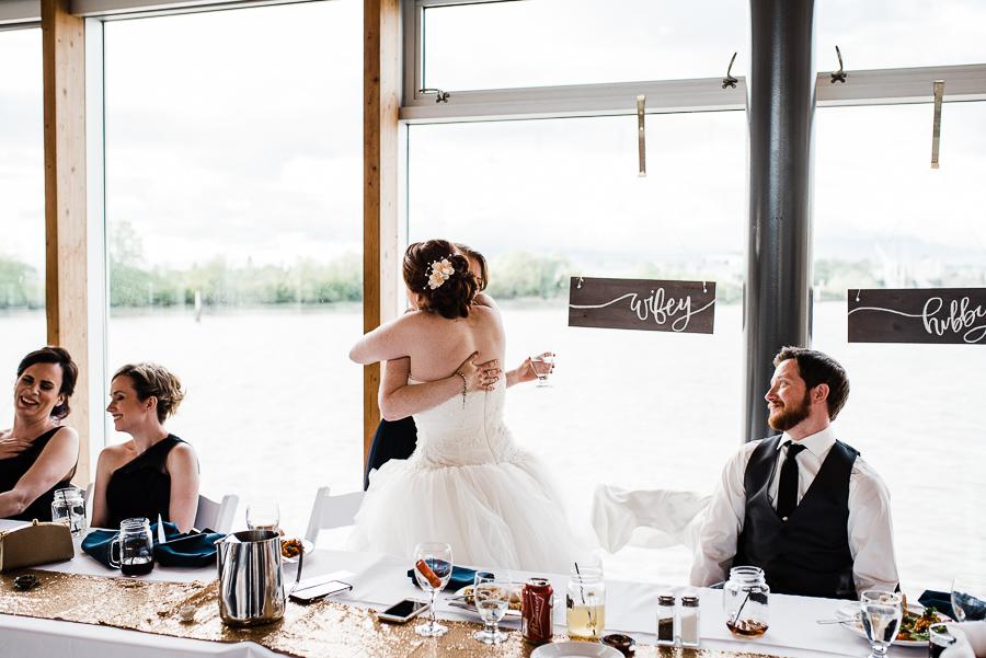ubc boathouse vancouver wedding photographer (104).jpg