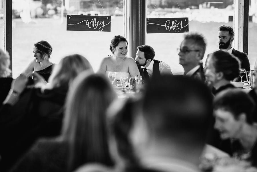 ubc boathouse vancouver wedding photographer (106).jpg