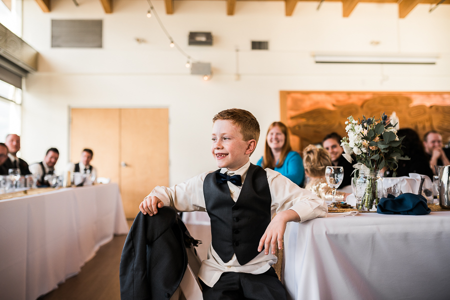 ubc boathouse vancouver wedding photographer (107).jpg