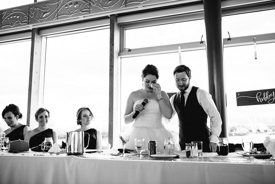 ubc boathouse vancouver wedding photographer (109).jpg