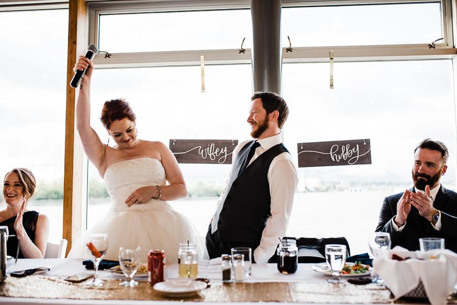 ubc boathouse vancouver wedding photographer (110).jpg