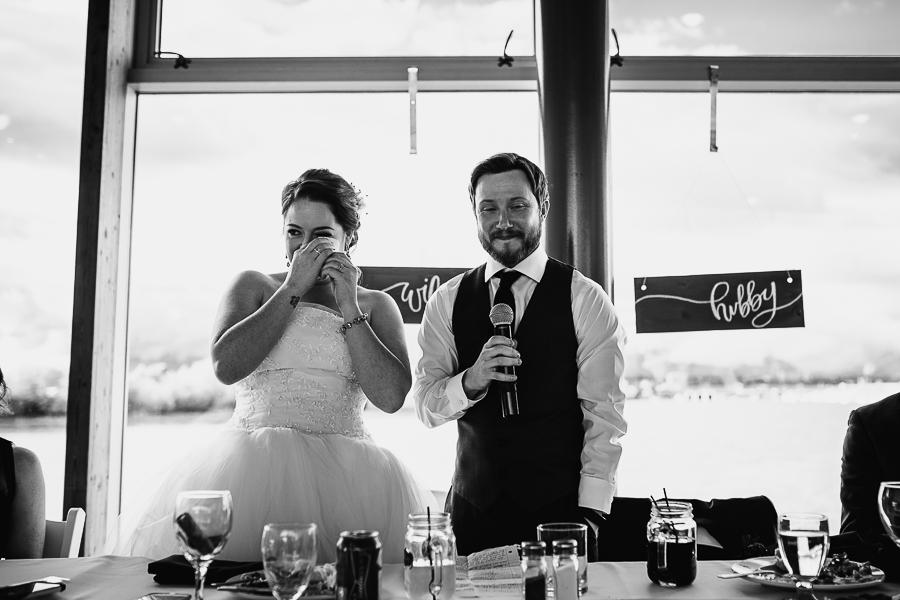 ubc boathouse vancouver wedding photographer (111).jpg