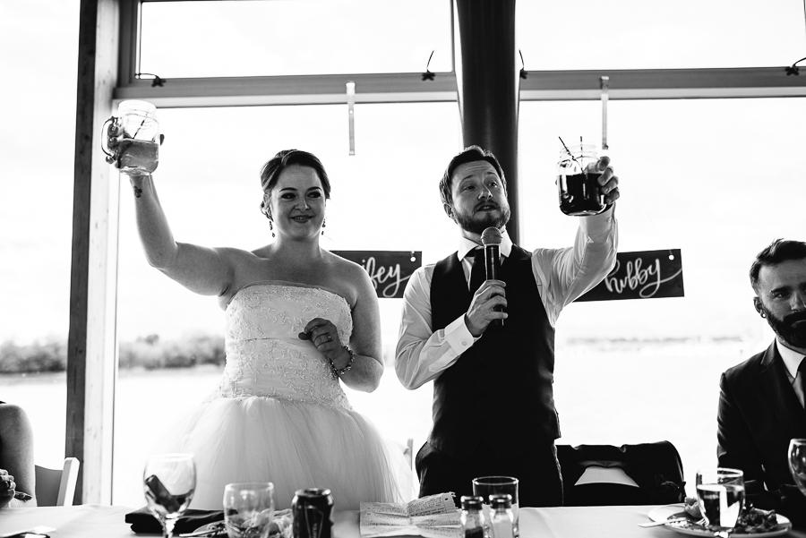 ubc boathouse vancouver wedding photographer (113).jpg