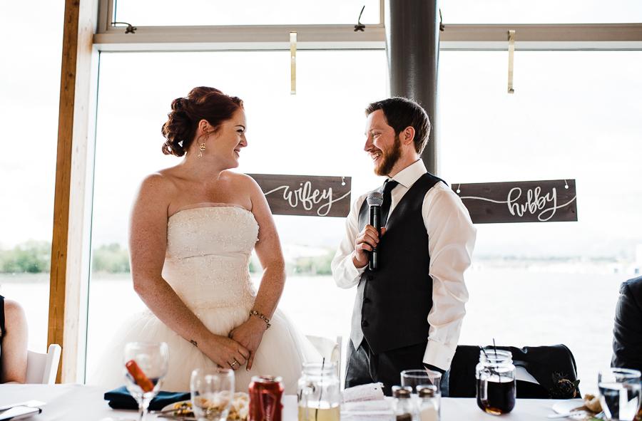 ubc boathouse vancouver wedding photographer (114).jpg