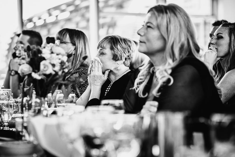 ubc boathouse vancouver wedding photographer (116).jpg