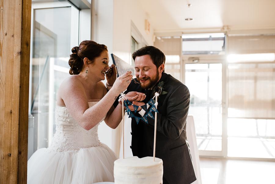 ubc boathouse vancouver wedding photographer (118).jpg